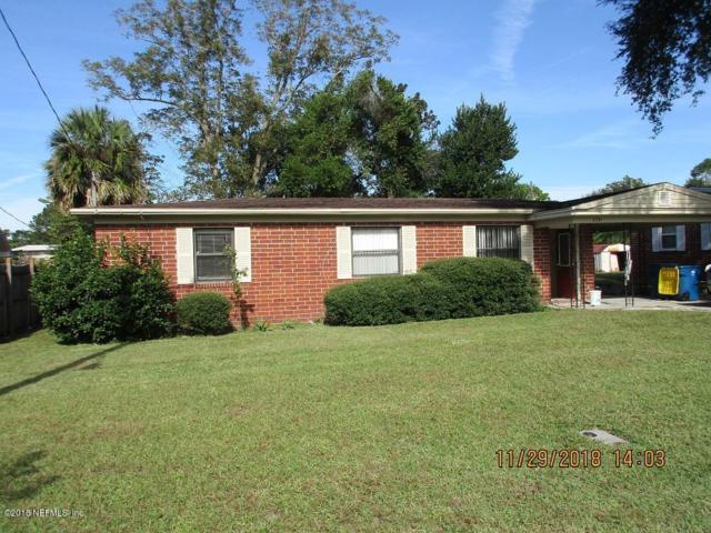 5751 Lake Lucina Dr N, Jacksonville, FL 32211 (MLS #968909) :: Florida Homes Realty & Mortgage