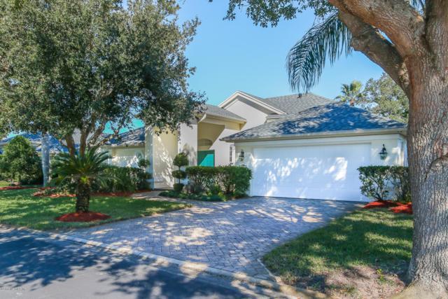 477 San Nicolas Way, St Augustine, FL 32080 (MLS #969317) :: EXIT Real Estate Gallery