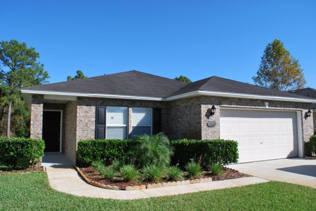 716 Rembrandt Ave, Ponte Vedra Beach, FL 32081 (MLS #969400) :: Florida Homes Realty & Mortgage