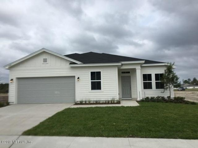 11960 Bridgehampton Rd, Jacksonville, FL 32218 (MLS #969531) :: Florida Homes Realty & Mortgage