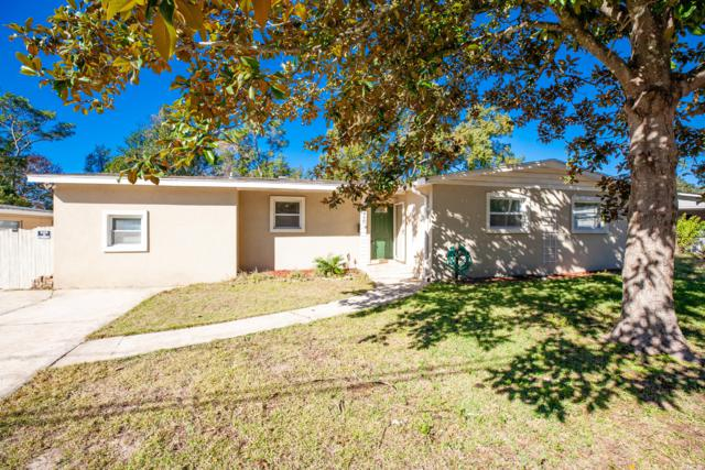 3770 Rogero Rd, Jacksonville, FL 32277 (MLS #969565) :: Ancient City Real Estate