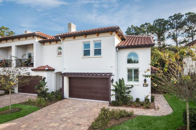 117 Rimini Ct, Jacksonville, FL 32225 (MLS #969666) :: The Hanley Home Team