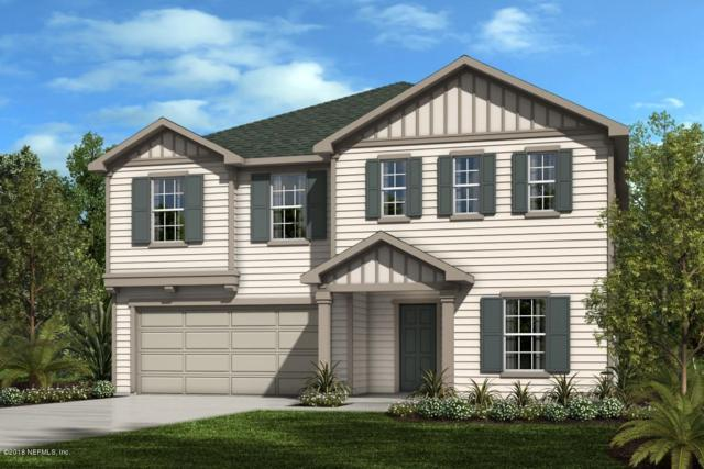 13298 Avery Park Ln, Jacksonville, FL 32218 (MLS #969763) :: Ponte Vedra Club Realty | Kathleen Floryan