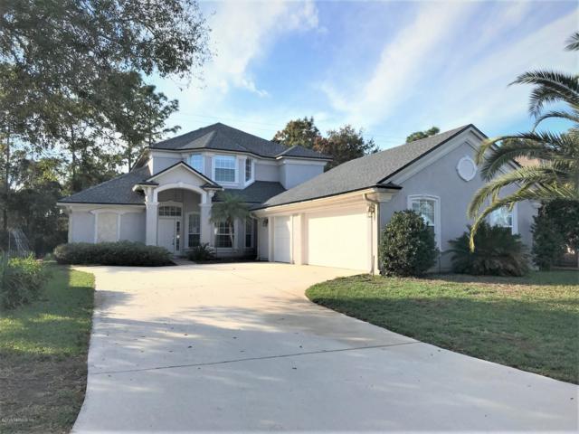 13749 Harbor Creek Pl, Jacksonville, FL 32224 (MLS #969847) :: Florida Homes Realty & Mortgage