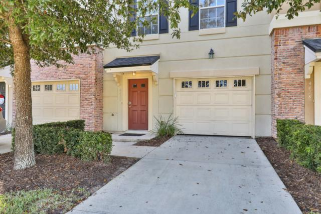 4480 Congressional Dr, Jacksonville, FL 32246 (MLS #969963) :: The Hanley Home Team