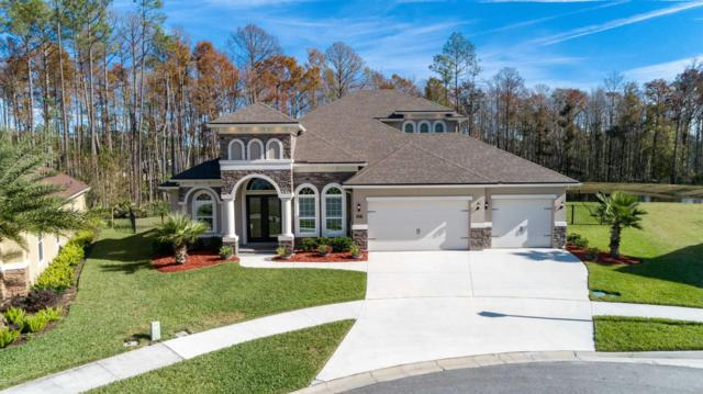 327 Kiwi Palm Ct, Jacksonville, FL 32081 (MLS #970054) :: Young & Volen | Ponte Vedra Club Realty