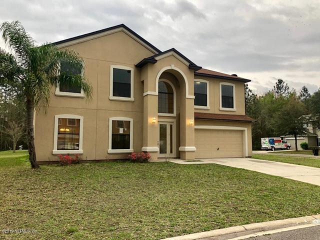 2243 Thornbrook Dr, Jacksonville, FL 32221 (MLS #970074) :: Home Sweet Home Realty of Northeast Florida