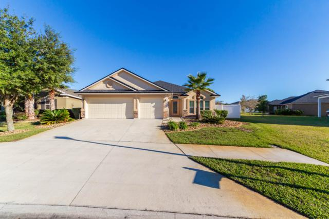 16151 Tisons Bluff Rd, Jacksonville, FL 32218 (MLS #970270) :: Florida Homes Realty & Mortgage