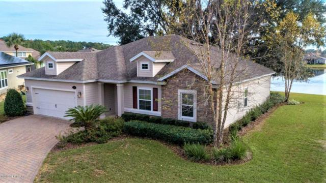12205 Ridge Crossing Way, Jacksonville, FL 32226 (MLS #970293) :: The Hanley Home Team