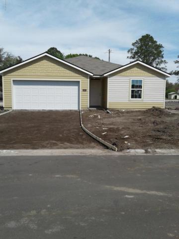 9087 Tahoe Ln, Jacksonville, FL 32222 (MLS #970362) :: Florida Homes Realty & Mortgage