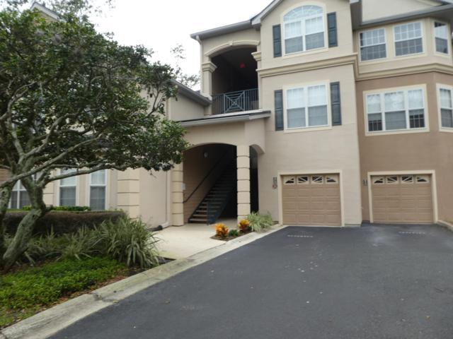 13810 Sutton Park Dr N #538, Jacksonville, FL 32224 (MLS #970408) :: Ponte Vedra Club Realty | Kathleen Floryan