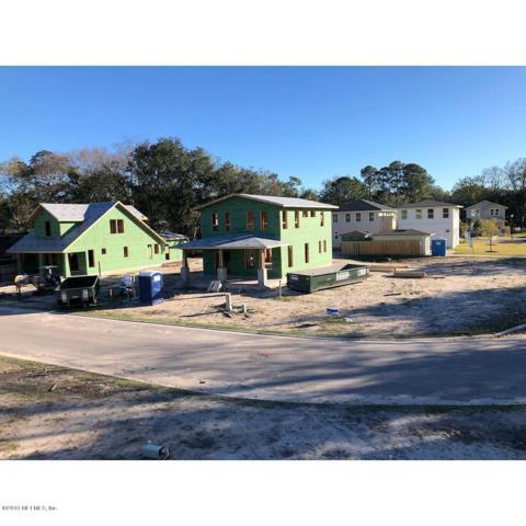 2879 Green St, Jacksonville, FL 32205 (MLS #970509) :: CenterBeam Real Estate