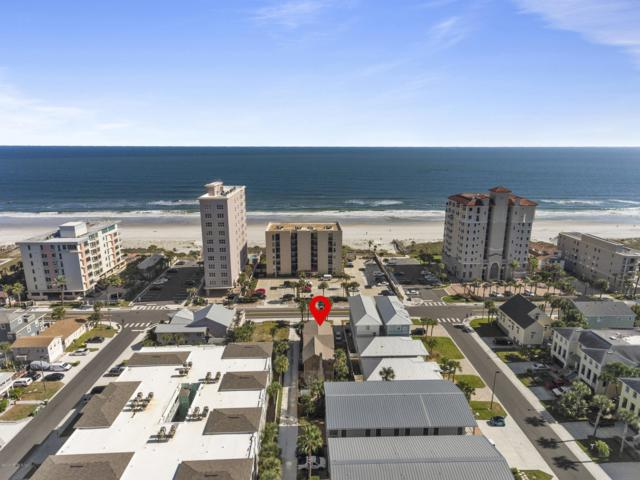 222 1ST St S, Jacksonville Beach, FL 32250 (MLS #970657) :: CrossView Realty