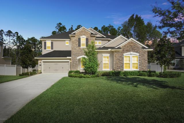 167 Wellwood Ave, St Johns, FL 32259 (MLS #970732) :: Ancient City Real Estate