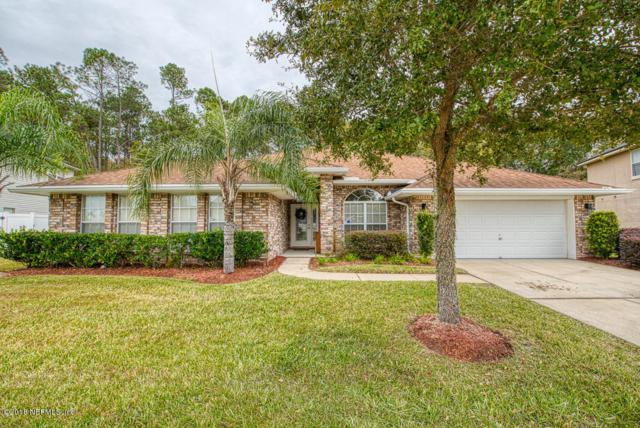 8992 Hawkeye Cir, Jacksonville, FL 32221 (MLS #970740) :: CrossView Realty