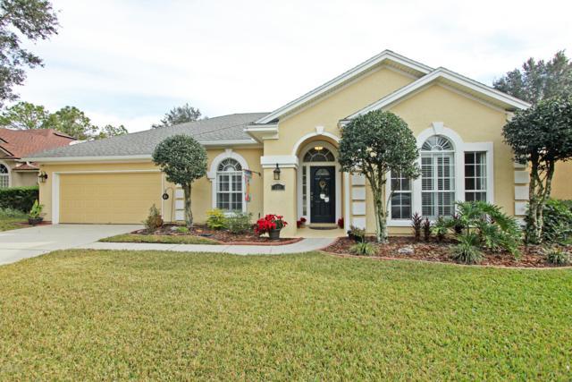 433 Bell Branch Ln, St Johns, FL 32259 (MLS #970790) :: Young & Volen | Ponte Vedra Club Realty