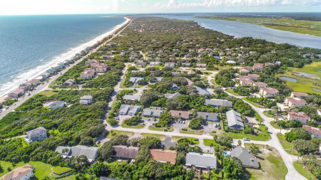 2603 Seagate Ln N, St Augustine, FL 32084 (MLS #970847) :: The Hanley Home Team
