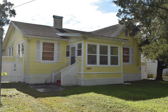 4850 Sunderland Rd, Jacksonville, FL 32210 (MLS #970884) :: CenterBeam Real Estate