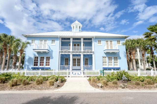 697 Ocean Palm Way, St Augustine, FL 32080 (MLS #971125) :: Florida Homes Realty & Mortgage