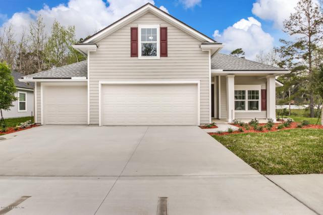 12232 Rouen Cove Dr, Jacksonville, FL 32226 (MLS #971269) :: Florida Homes Realty & Mortgage
