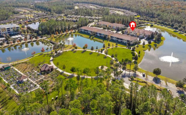 73 Fawn Gully Ln D, Ponte Vedra, FL 32081 (MLS #971394) :: Ancient City Real Estate