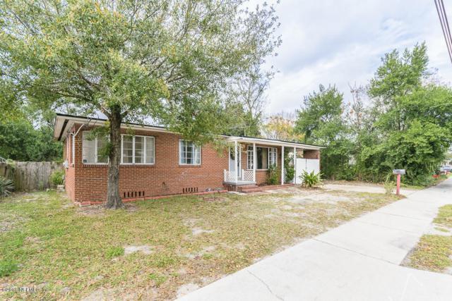 2528 Rogero Rd, Jacksonville, FL 32211 (MLS #971419) :: Ancient City Real Estate