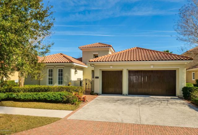 4555 Carrara Ct, Jacksonville, FL 32224 (MLS #971544) :: EXIT Real Estate Gallery