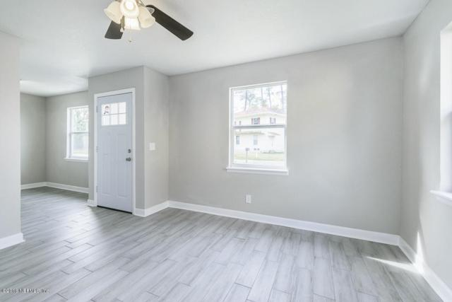 515 Talbot Ave, Jacksonville, FL 32205 (MLS #971739) :: Home Sweet Home Realty of Northeast Florida