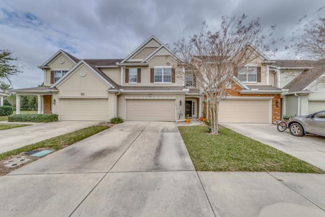 6477 White Flower Ct, Jacksonville, FL 32258 (MLS #971807) :: The Hanley Home Team