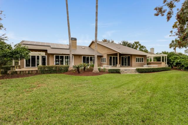 3060 Timberlake Point, Ponte Vedra Beach, FL 32082 (MLS #971865) :: Young & Volen | Ponte Vedra Club Realty
