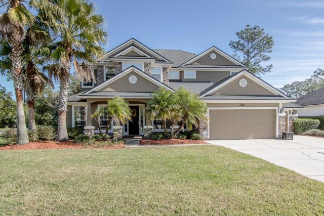 2236 Autumn Cove Cir, Fleming Island, FL 32003 (MLS #972014) :: Ancient City Real Estate