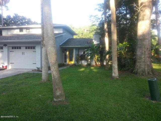 602 Citrus Ct, Ponte Vedra Beach, FL 32082 (MLS #972124) :: Ponte Vedra Club Realty | Kathleen Floryan