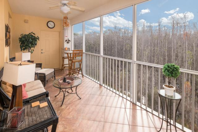 9831 Del Webb Pkwy #3407, Jacksonville, FL 32256 (MLS #972161) :: CrossView Realty