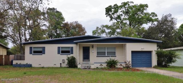 7275 Alana Rd, Jacksonville, FL 32211 (MLS #972167) :: EXIT Real Estate Gallery
