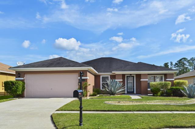 75084 Brookwood Dr, Yulee, FL 32097 (MLS #972228) :: Ancient City Real Estate