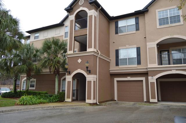 10961 Burnt Mill Rd #938, Jacksonville, FL 32256 (MLS #972234) :: EXIT Real Estate Gallery