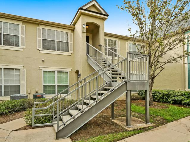 13700 Richmond Park Dr N #1010, Jacksonville, FL 32224 (MLS #972256) :: Florida Homes Realty & Mortgage