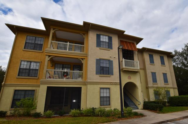 12700 Bartram Park Blvd. #1820, Jacksonville, FL 32258 (MLS #972295) :: CrossView Realty