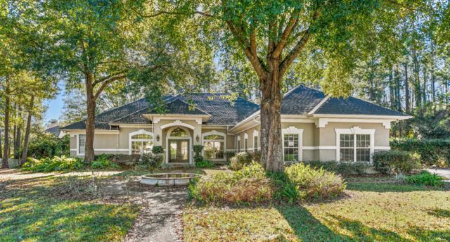 1899 Commodore Point Dr, Orange Park, FL 32003 (MLS #972439) :: Ancient City Real Estate
