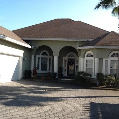 12289 Dewhurst Cir, Jacksonville, FL 32218 (MLS #972486) :: Ancient City Real Estate