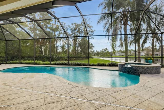 256 Mill View Way N, Ponte Vedra Beach, FL 32082 (MLS #972495) :: Florida Homes Realty & Mortgage