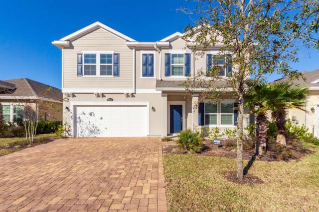10117 Bedford Lakes Ct, Jacksonville, FL 32222 (MLS #972569) :: Ponte Vedra Club Realty | Kathleen Floryan