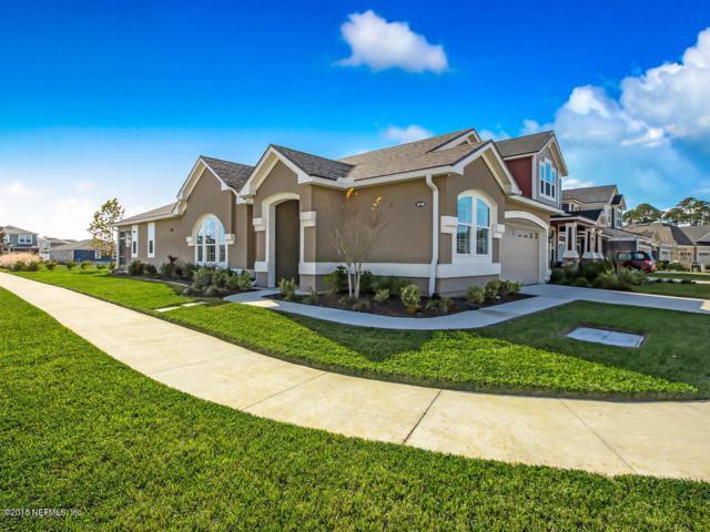 14748 Rain Lily St, Jacksonville, FL 32258 (MLS #972630) :: Ponte Vedra Club Realty | Kathleen Floryan
