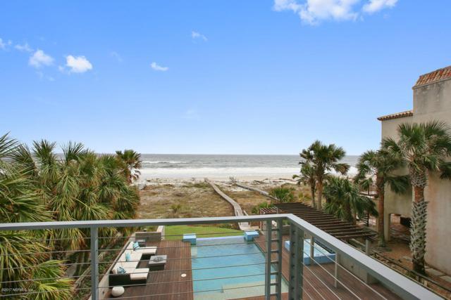 2061 Beach Ave, Atlantic Beach, FL 32233 (MLS #972726) :: Ponte Vedra Club Realty   Kathleen Floryan