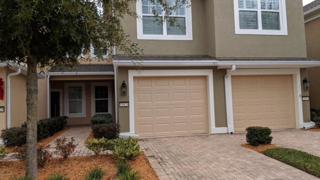 11826 Surfbird Cir 21C, Jacksonville, FL 32256 (MLS #973089) :: Florida Homes Realty & Mortgage