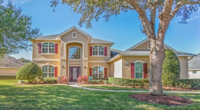 7884 Turnstone Cir E, Jacksonville, FL 32256 (MLS #973100) :: EXIT Real Estate Gallery