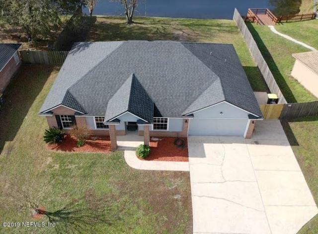 216 Devoe St, Jacksonville, FL 32220 (MLS #973139) :: Ponte Vedra Club Realty | Kathleen Floryan