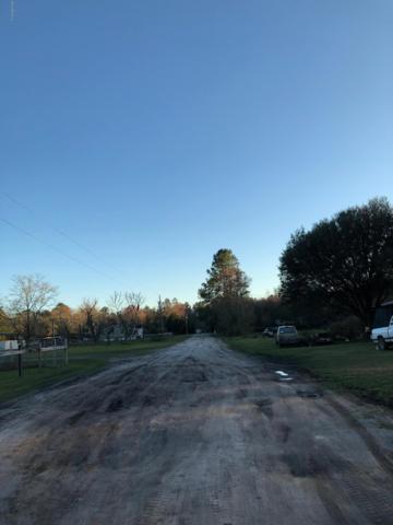 11750 Dollie Ln, Sanderson, FL 32087 (MLS #973198) :: Florida Homes Realty & Mortgage