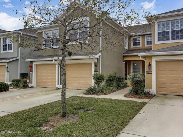 6604 Spring Flower Ct 12H, Jacksonville, FL 32258 (MLS #973215) :: Berkshire Hathaway HomeServices Chaplin Williams Realty