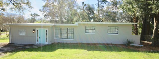 1002 Cherbourg Ave E, Jacksonville, FL 32205 (MLS #973323) :: Young & Volen | Ponte Vedra Club Realty